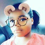 Elaina gaines - @yourone_black_friend - Instagram