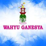 TOKO EMAS WAHYU GANESYA - @wahyuganesyaofficial - Instagram