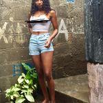 Iracelma Kendrick - @iracelmakendrick - Instagram