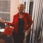 Janice elaine kendrick - @jkimagrgran_1_55 - Instagram