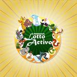 El Patronus Lotto Activo - @lottoactivovzla - Instagram
