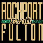 Rockport Fulton Emeralds - @rfhs.emeralds - Instagram