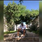 Elmer Ibañez Ponce - @elmer_nicky_13 - Instagram