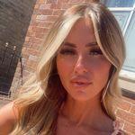Elise Hilton - @elise_hilton89 - Instagram