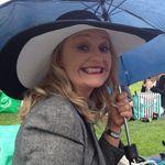 Elsa O'Regan Dudley - @eoregan1 - Instagram