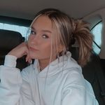 Elsa Field - @elsacfield - Instagram