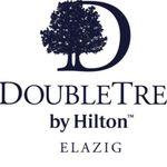DoubleTree by Hilton Elazığ - @doubletreebyhiltonelazig - Instagram
