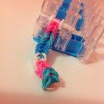 Kaci White💕 Elsa Keenan💕 - @kaci.elsa.loombands - Instagram