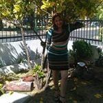 Elsa Peña - @elsa.pena - Instagram