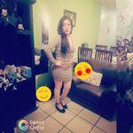 Elsa Rosales - @elsa.rosales.5074 - Instagram