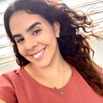 Elsa Silver - @_elsasilver - Instagram