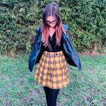 Ella - @elsiefinch_99 - Instagram