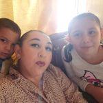 Elsie Liliana Estrada Hilton - @elehjjac - Instagram