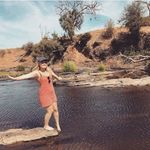 Elise Pierson - @elisepierson - Instagram
