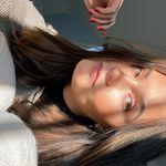 Elien Sterckx - @sterckxelien - Instagram