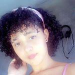 Elvia Patricia Pina - @elvia.pina.52 - Instagram