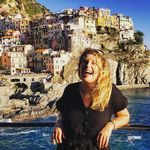 Alison Elvira Watt - @wheres_ali_bali_bee - Instagram
