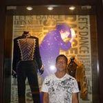 Elvis Clarke - @elvisclarke507 - Instagram