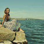emilia dudley - @emiliadudley34 - Instagram