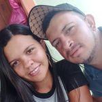Emília_Hilton❤ - @emilia_lima22 - Instagram