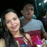 Hilton_Emilia💓 - @hilton_monteiro22 - Instagram