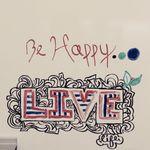Emily Chartrand - @emilykchartrand - Instagram