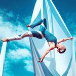 ••• EMILY GARBER ••• - @cirqueaholic - Instagram