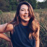 Emily Joiner - @_emilaaaay_ - Instagram