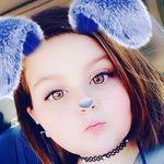 emily joiner - @3mily___j01ner - Instagram