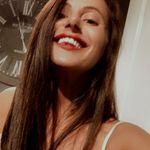 Emily Singer - @emilys767 - Instagram