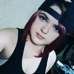 Emily vallejo - @emilya_vallejo - Instagram