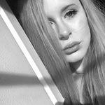 Emma Aldridge - @emma._.aldridge - Instagram