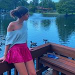 EC⚡️🧿💖🛍🤠 - @emma._.chastain - Instagram