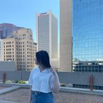 Emma Cornell - @emmafaith - Instagram