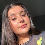 Emma Curran - @emmacurraan - Instagram