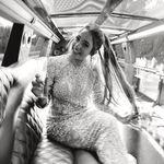 EMMA ⚡️ DEATON - @emmadeatonnn - Instagram