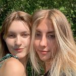 Emma Gaines - @emmagaines13 - Instagram