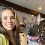 Emma Carolina Hansson - @emma_heiden - Instagram