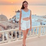 Emma Heiden - @emmaheiden - Instagram