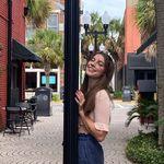 Victoria Hilton - @emma._.hilton - Instagram