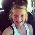 Emma McFadden - @justt_emmaa - Instagram