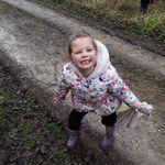 emma mcgregor - @little_gymnast_emma - Instagram