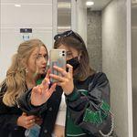 emma milligan - @emmamilligan8 - Instagram