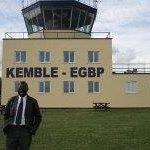 Emmanuel Ogwang - @emmahogwang - Instagram