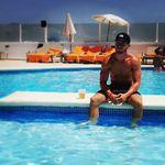 Connor Endicott - @connorendicott - Instagram