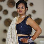 Nidhi Patel - @nidhi_patel_2803 - Instagram