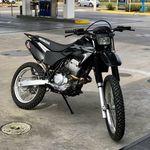 🇦🇷 ENDURO ARGENTINO 🇦🇷 - @zona.enduro - Instagram