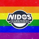 Nidos Pokémon GO Argentina - @nidospokemongoarg - Instagram