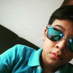 Dale enrique gonzalez - @daleenrique78 - Instagram
