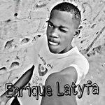 Enrique Latyfa da Leyboor - @tomasdaleyboor - Instagram